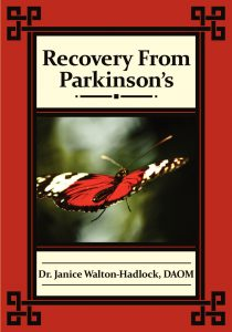 parkinsons recovery