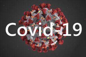 covid-symptom-mgt